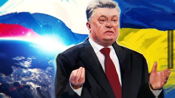 Запад тоже крайний: Киев сил…