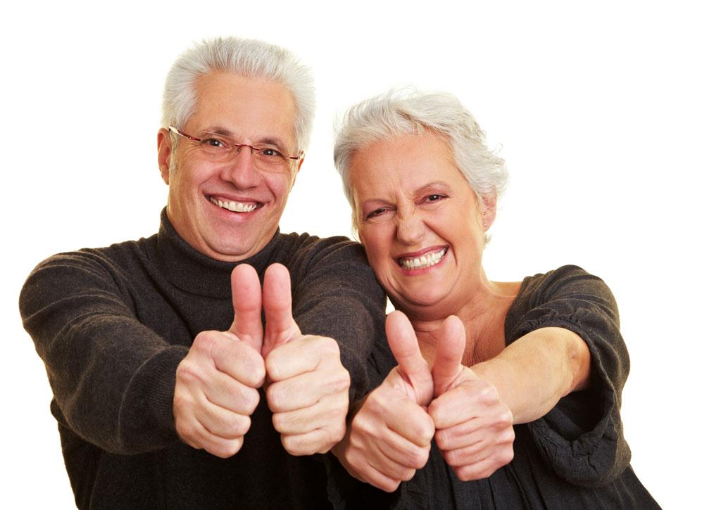Пенсионная реформа в РФ: многие не доживут до пенсии