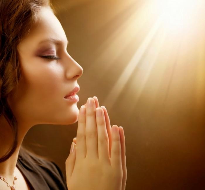 Вот молитва святому Луке Кры…