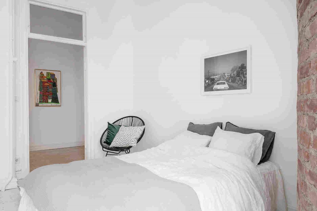Квартир в Гетеборге