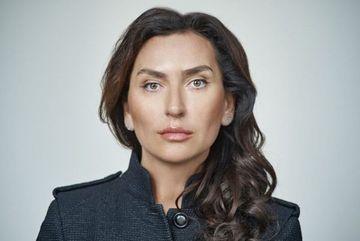 Бывшая коллега Собчак развалила фонд Доктора Лизы за год после ее смерти
