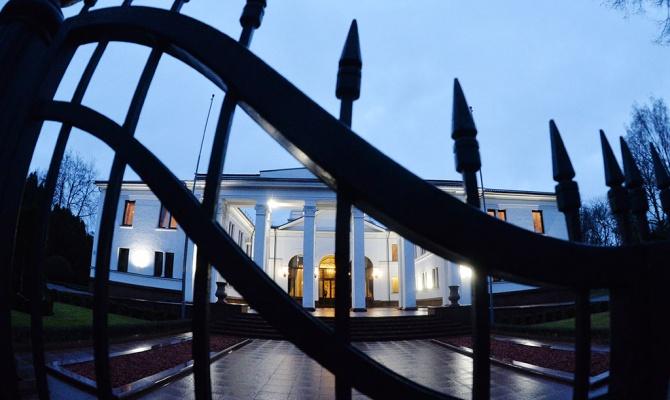 ДНР и ЛНР обвинили Киев в срыве минских переговоров