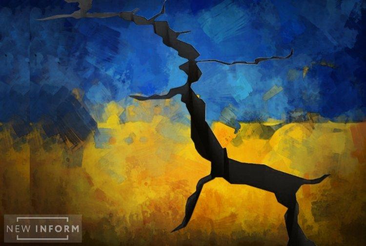 Созданная Майданом реальность рушится: Киев отказывается от своих «героев»