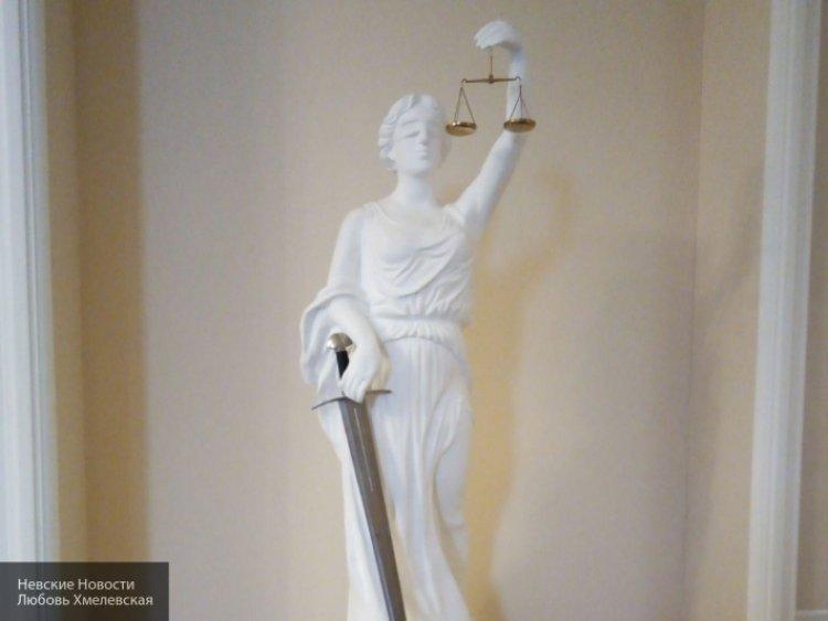 РФ выбрала проверенную тактику в противостоянии Украине в суде ООН