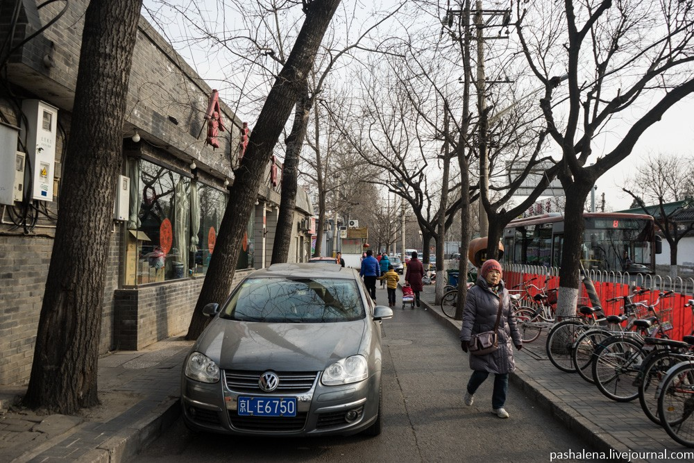 Открываем Китай: заблоченный интернет, первая встреча с китайцами и неприличный отель история,китай,поездка,путешествие,страны,туризм