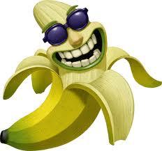 Что можно приготовить из бананов?