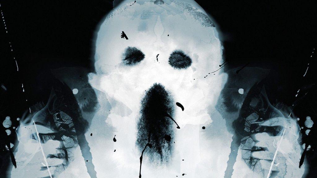 7 таинственных призрачных фи…