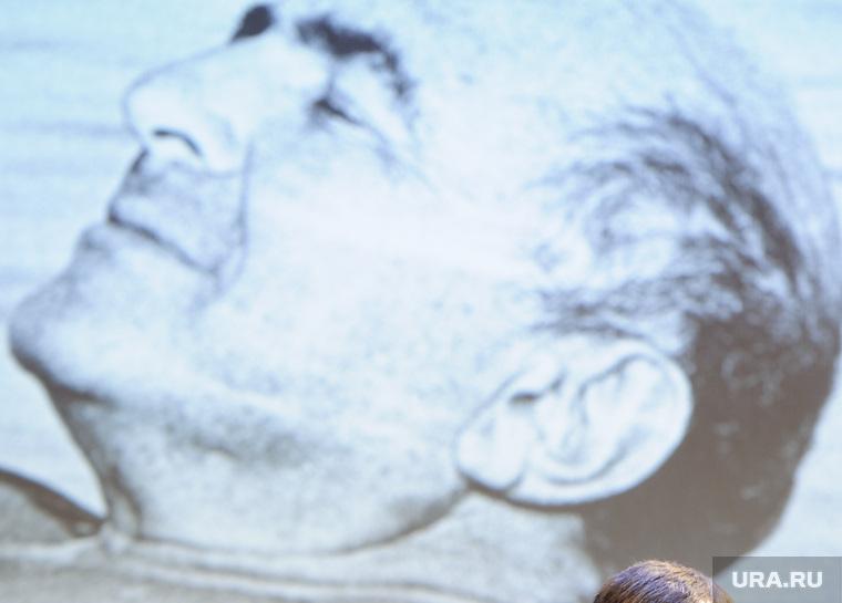 Возмутительные факты: Опубликована прослушка Березовского, где тот призывал к госперевороту в России. ВИДЕО