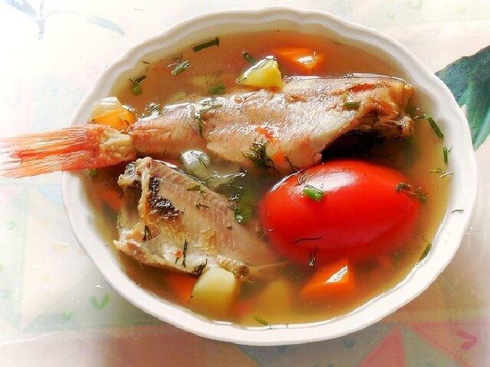 Вкуснотище!  Фото: google.ru.