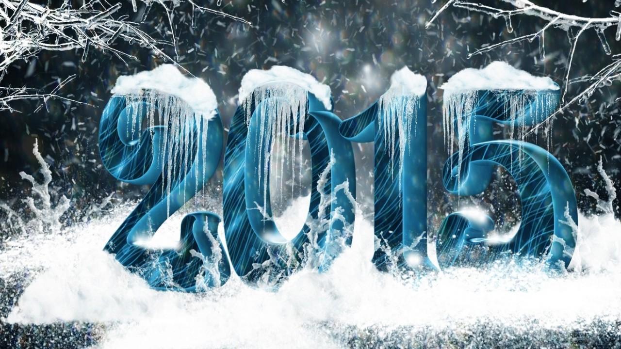 Астрологический прогноз на 2015 год Козы для знаков зодиака