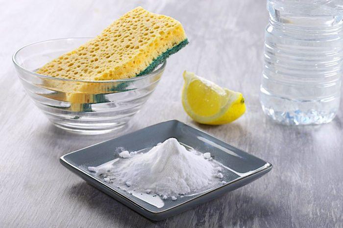 Исключительные свойства лимонной кислоты: куда ее используют кроме консервирования и банального оттирания пятен