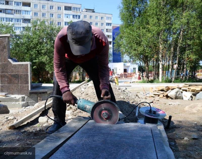 В Коми за один день погибли сразу двое рабочих