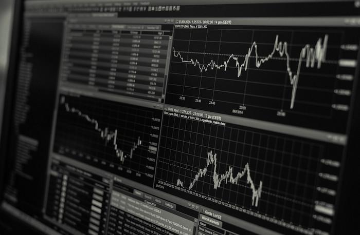«Хочешь мира – готовься к войне»: экономика РФ заточена под «чёрный день»