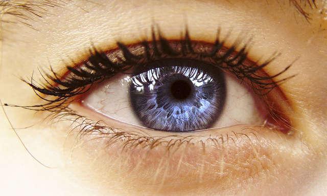 Картинки по запросу eye intuition