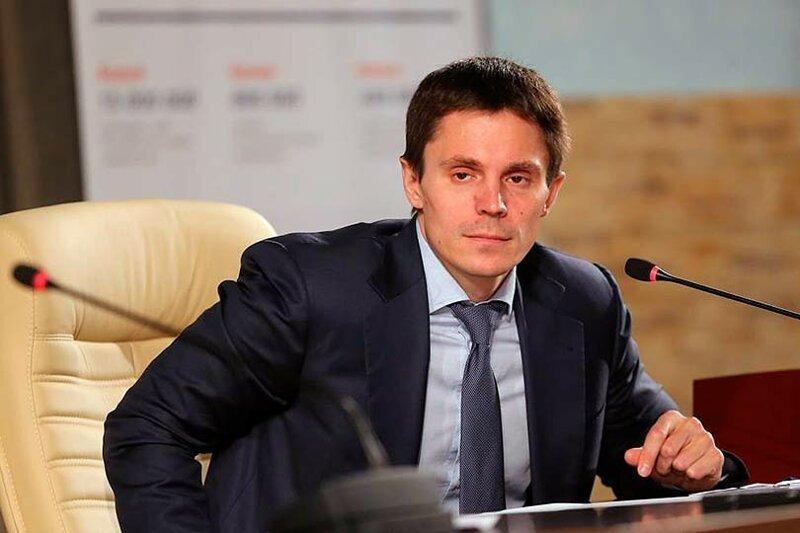 Алексей Абрамов ynews, гость, государственный стандарт, отмена ГОСТа