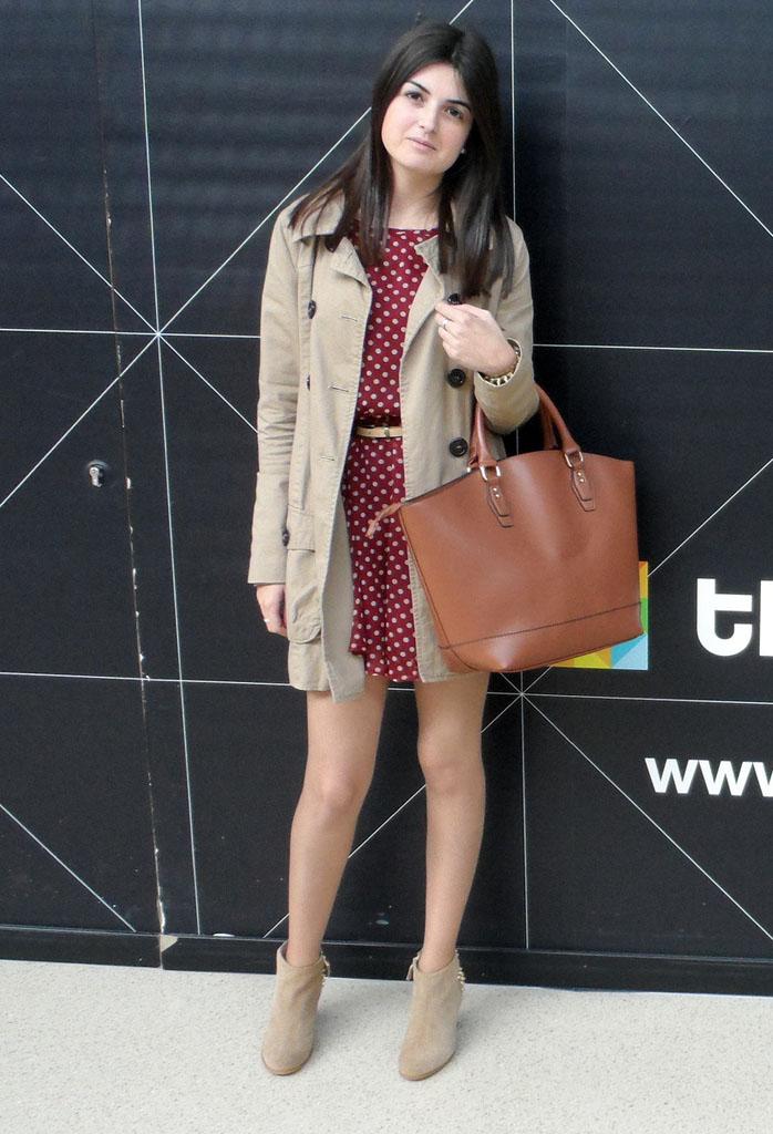 Стили в одежде для невысоких/маленьких женщин