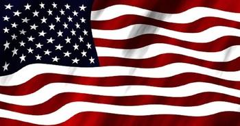 В США проголосовали за завершение расследования по «вмешательству России»