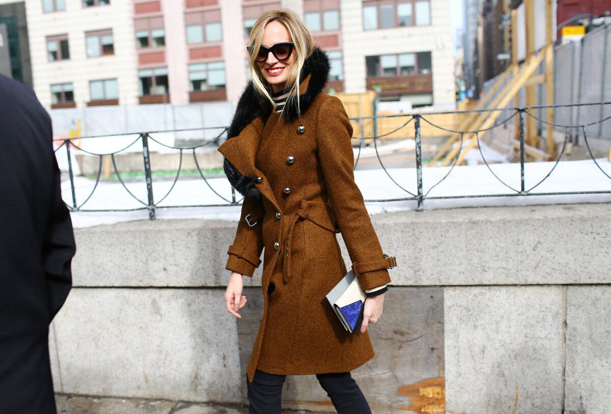 Стройнят и молодят: 3 модели зимних пальто, которые украшают женщин пальто, стиле, милитари, модель, изделием, внимание, прямого, Чтобы, носить, Далеко, можно, приступать, созданию, образов, подчеркивали, природную, «свежих», красоту, располагайте, одежду