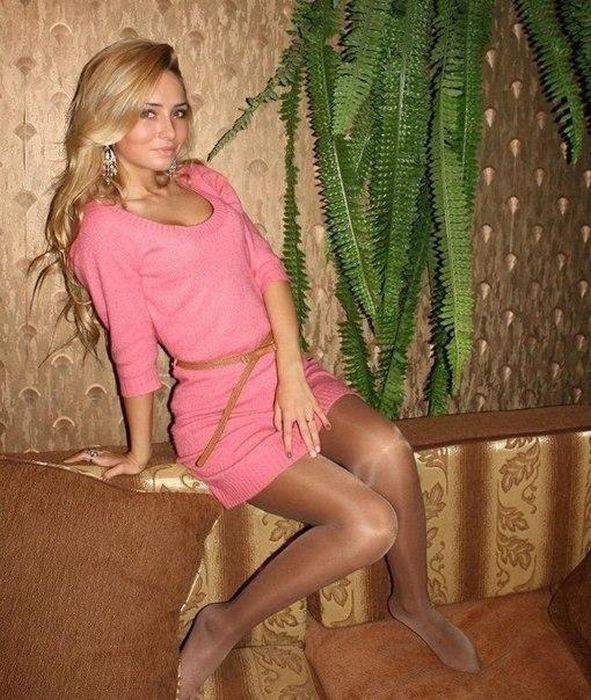 Частные фото девушек из россии дома — pic 8