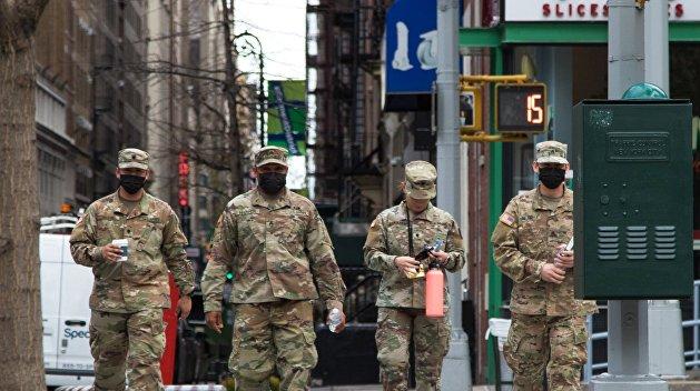Подопытная Украина. Чем занимаются американские секретные лаборатории