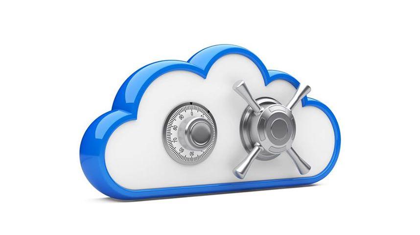 AWS says servers secure following Malindo Air data breach