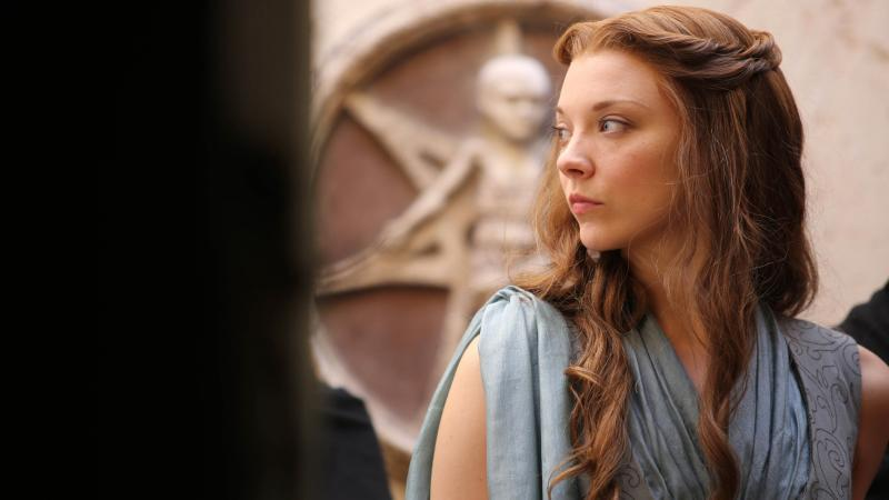 Звезда «Игры престолов» Натали Дормер оценила финал сериала