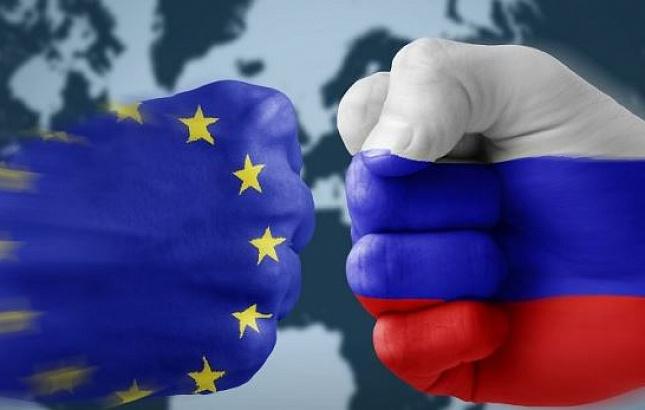 Сенатор: Евросоюз ищет тольк…