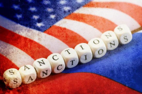 Санкции развалят Россию — а …