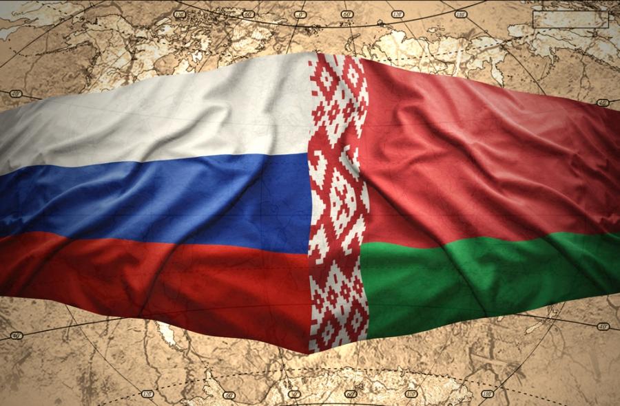 Польша предложила Белоруссии «новый взгляд на отношения»