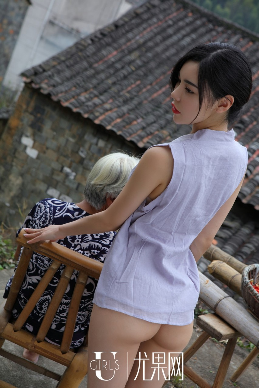 seksi-iz-kitayskih