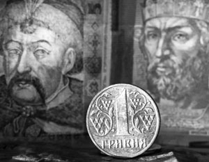 Четверть века Украина будет работать исключительно на оплату долгов