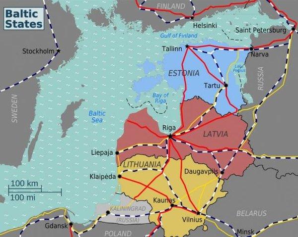 фото: en.wikivoyage.org