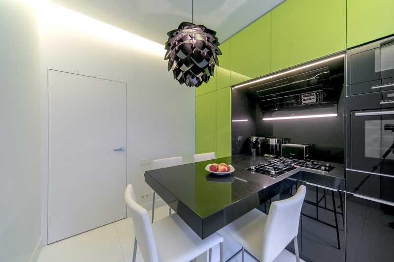 kitchen_room_10_foto5