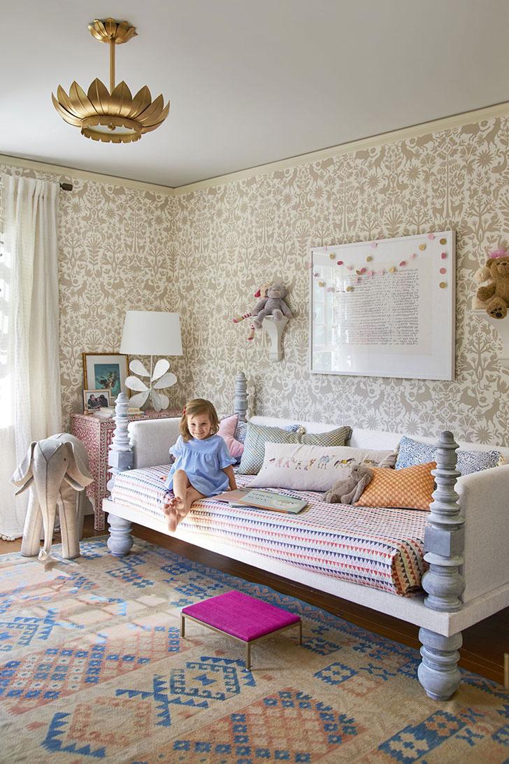 Очень уютный семейный дом в Коннектикуте
