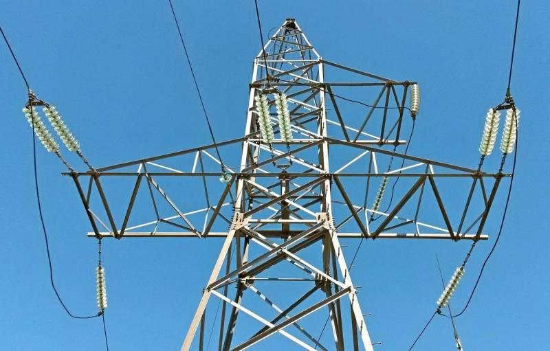 В Великобритании начались банкротства энергетических компаний из-за рекордных цен на газ