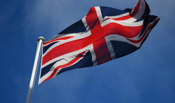 Британия предложила России остановиться в Идлибе