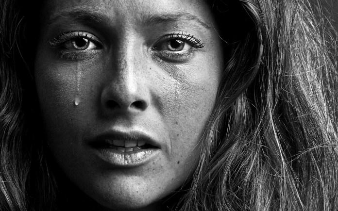 Несчастливый брак обязательно нанесет по вашему здоровью эти 7 ударов