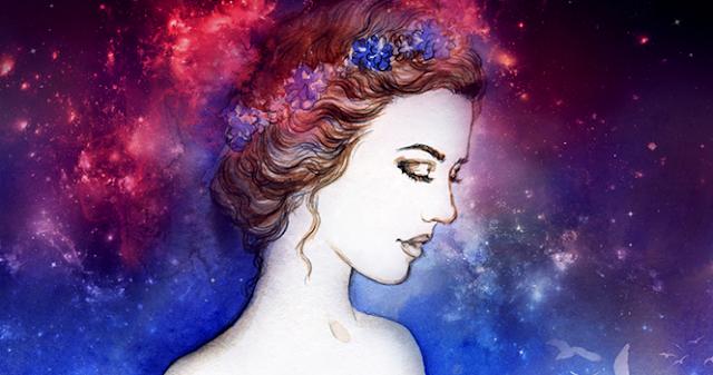 Астрологический календарь на август
