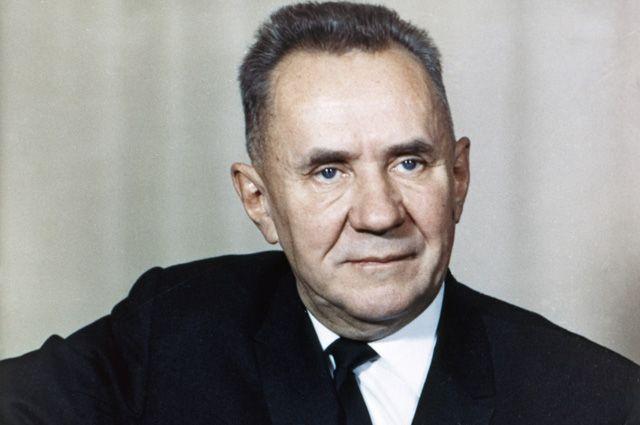 Косыгин — спасение СССР