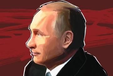 Услышит ли Путин…?