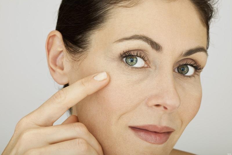 Отлично для возрастной кожи — 4 рецепта желатиновых масок , которые работают безотказно