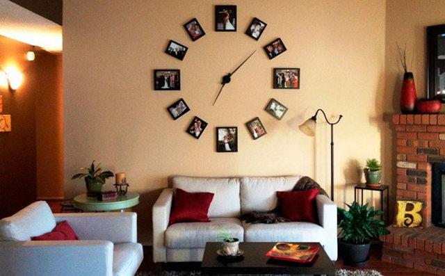Идеи декора своими руками: 16 невероятных идей для дома
