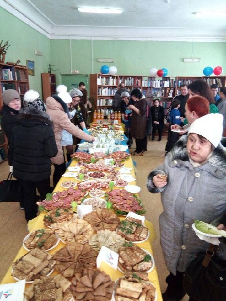 «Образины». Рынска прокомментировала лица избирателей РФ