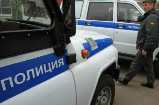 В Нижнем Тагиле двоих полицейских задержали по подозрению в пытках