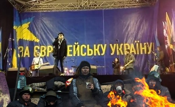 О созданиии на Украине еврейской республики к 2020 году.