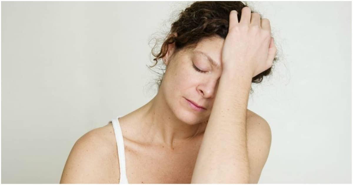 аппетита сознания,вялость,отсутствие сильнейшая утром боль,спутаность головная