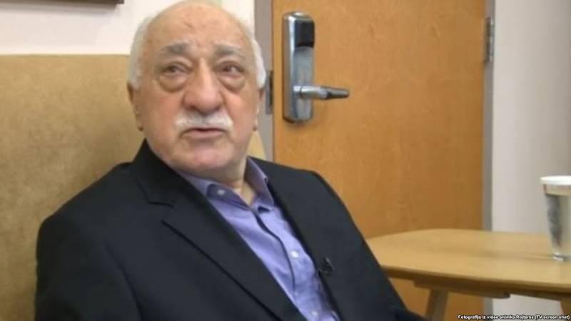 Возрождение американо-турецкой дружбы вновь откладывается