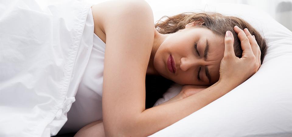 Картинки по запросу стресс сон