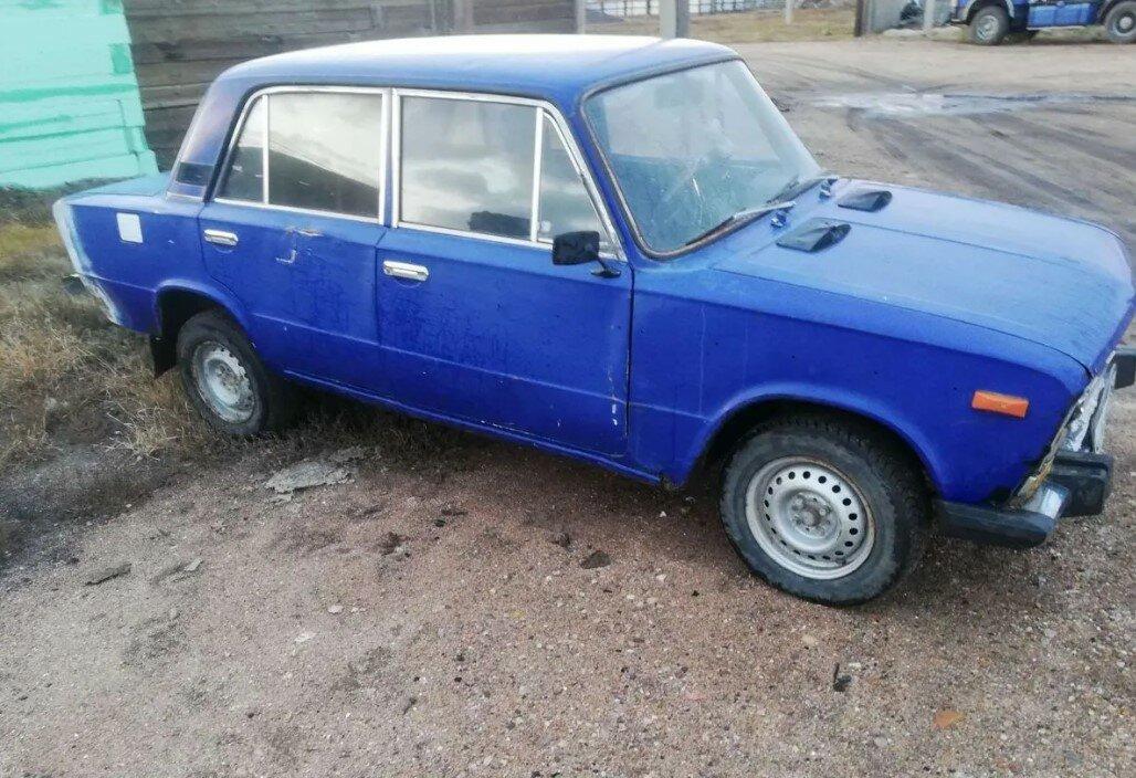 Сколько должна стоить машина при зарплате в 40 000 рублей