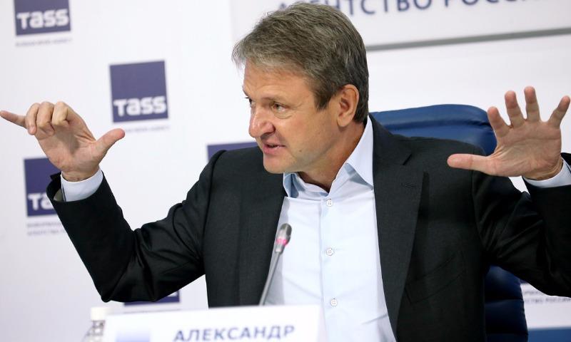 """""""Некрасивых женщин не бывает.."""": Ткачев посоветовал пить больше вина, чтобы помочь российской демографии"""